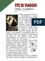 provviste_31_ordinario_c.doc