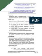 33 Compensaciones de costos operativos adicionales de las Unidades de Generación Térmicas.pdf