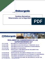 3. SEGURIDAD EN INSTALACIONES DE GLP-ING.PEDRO ORDAYA 1.pdf