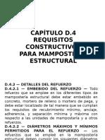 Resumen Titulo d Nsr-2010.PDF