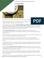 Bitcoin, el escudo contra el super dolar.pdf
