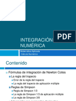 Integración Numérica.pdf
