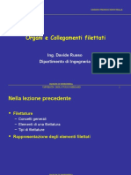 OrganiCollegFilettati.pptx