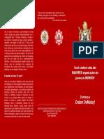 Confecção de Panfleto Ordem Demolay (Vermelho).pdf