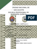 C3 Grupo 3 Alfonso Aguilar