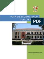 plan_ecoeficiencia_2011_MUNICIPIO.pdf