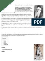 François Rude - Wikipedia, the free encyclopedia.pdf