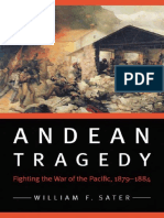 William F. Sater - Andean tragedy. Fighting the War of the Pacific, 1879-1884.pdf