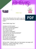 islcollective_worksheets_grundstufe_a2_haupt_und_realschule_klassen_513_schreiben_indirekte_f_meine_oma_166284fff202ddd25b1_40936092.doc