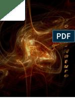 Force of Nature -- Bogus Green Product -- Fiesta -- Charbonneau -- 2010 06 07 -- MODIFIED -- PDF -- 300 Dpi