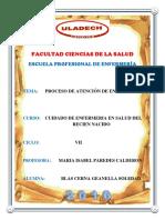 PAE - pediatria- imprimir .pdf