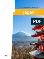 how_to_study_abroad_in_japan_2.pdf