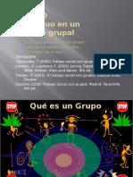 I UNIDAD Concepto_ Grupo Operativo y Tipos (1)