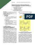 informepotencia 6.docx
