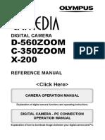 D560Z Ref Eng