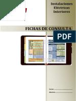 2013 - Fichas Consulta