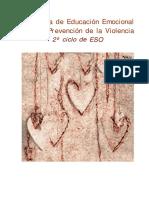 Programa de Educacion Emocional para la Prevencion de la Violencia.pdf