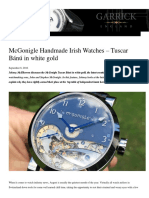 McGonigle Irish watches.pdf