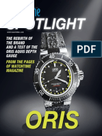 wt_spotlight_oris_final.pdf