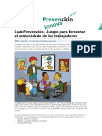 LudoPrevención.docx