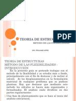 Teoriadeestructurasii Metododeflexibilidades 120529054525 Phpapp02