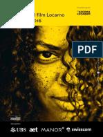 FFL69-Program-2016.pdf