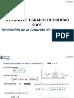 1-SISTEMAS-DE-1-GL