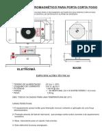 DESTRAVADOR.pdf