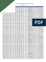 names-of-fallen.pdf