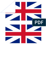 flag of great britain.docx