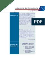 Consultoría.docx 2