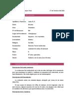 ANAMNESIS DELAnita. (Autoguardado)21223
