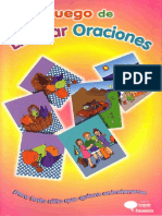 JUEGO CONSTRUCCIÓN DE ORACIONES.pdf