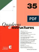 La accion del viento sobre los edificios antes y despues del CTE.pdf