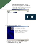Step by step petunjuk instalasi aplikasi desktop PC.pdf