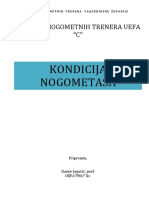 KONDICIJA_seminar-C.pdf