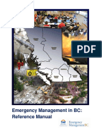 Emergency Management en BC reference manual.pdf