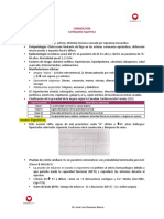 Angina-estable-ENARM1.pdf