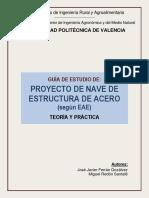 Guía de Estudio_Teoría y Práctica_Proyecto de Nave Según EAE