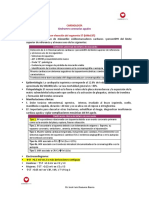 IAMcEST-ENARM.pdf