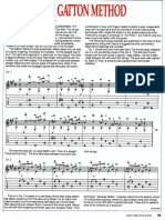 Rockabilly Guitar - The Danny Gatton Method.pdf