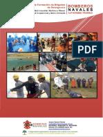 Carta de Presentacion Bomberos Navales Sac 2016
