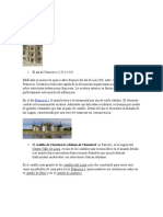 Renacimientopo.docx