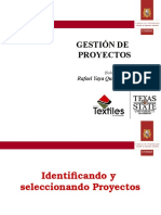 Sem. 3 2014-I Proyectos Parte 2 (ST)