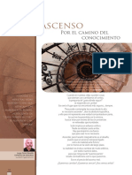 Ascenso Por El Camino Revista 4