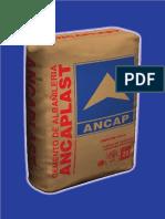 Ficha tecnica - Ancaplast.pdf