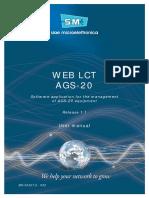 Manual Web Lct Mn00327e 002 Ags-20 1.1