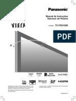 manual-v20b.pdf