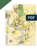 Mapa-Guia Turistica De Londres.pdf