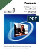 71937802-Manual-Primeros-Pasos-Centrales-Hibridas-IP-Panasonic-KX-TDA100-KX-TDA200.pdf